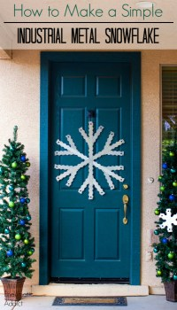 How To Make DIY Christmas Decorations for Your Home - DIY ...