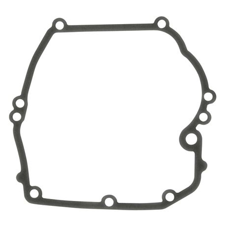Briggs and Stratton Gasket-Crankcase 692232 DIYengineparts.com