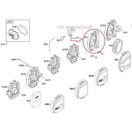 7 3 Fuel Bowl Diagram 7.3 Exhaust Diagram Wiring Diagram