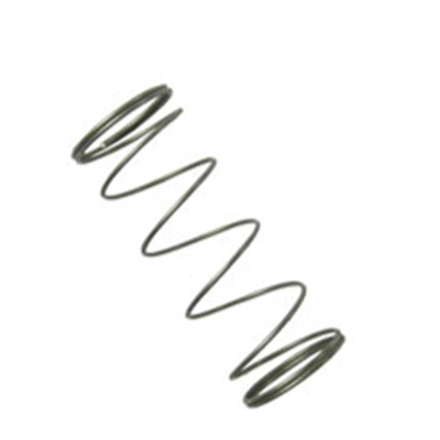 Briggs and Stratton Spring-Choke Diaph 691839