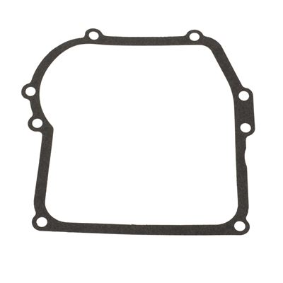Briggs and Stratton Gasket-Crkcse/015 692218