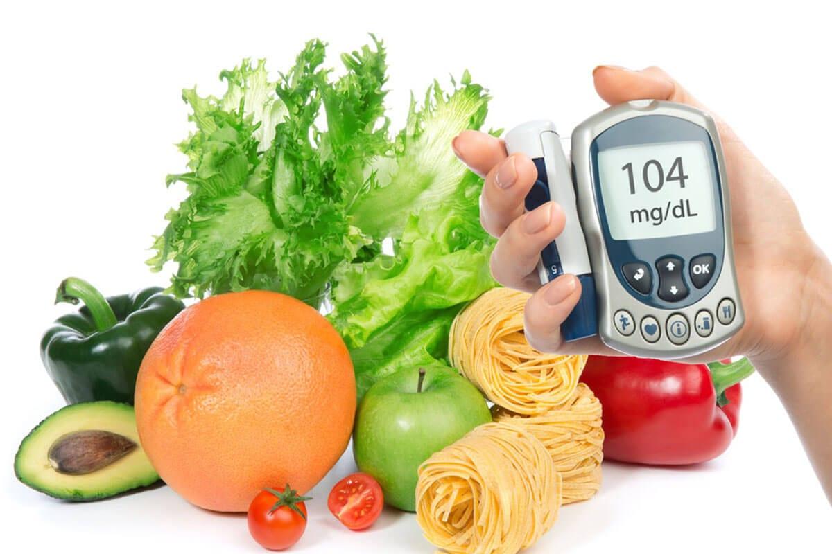 tip-2-diyabette-beslenme