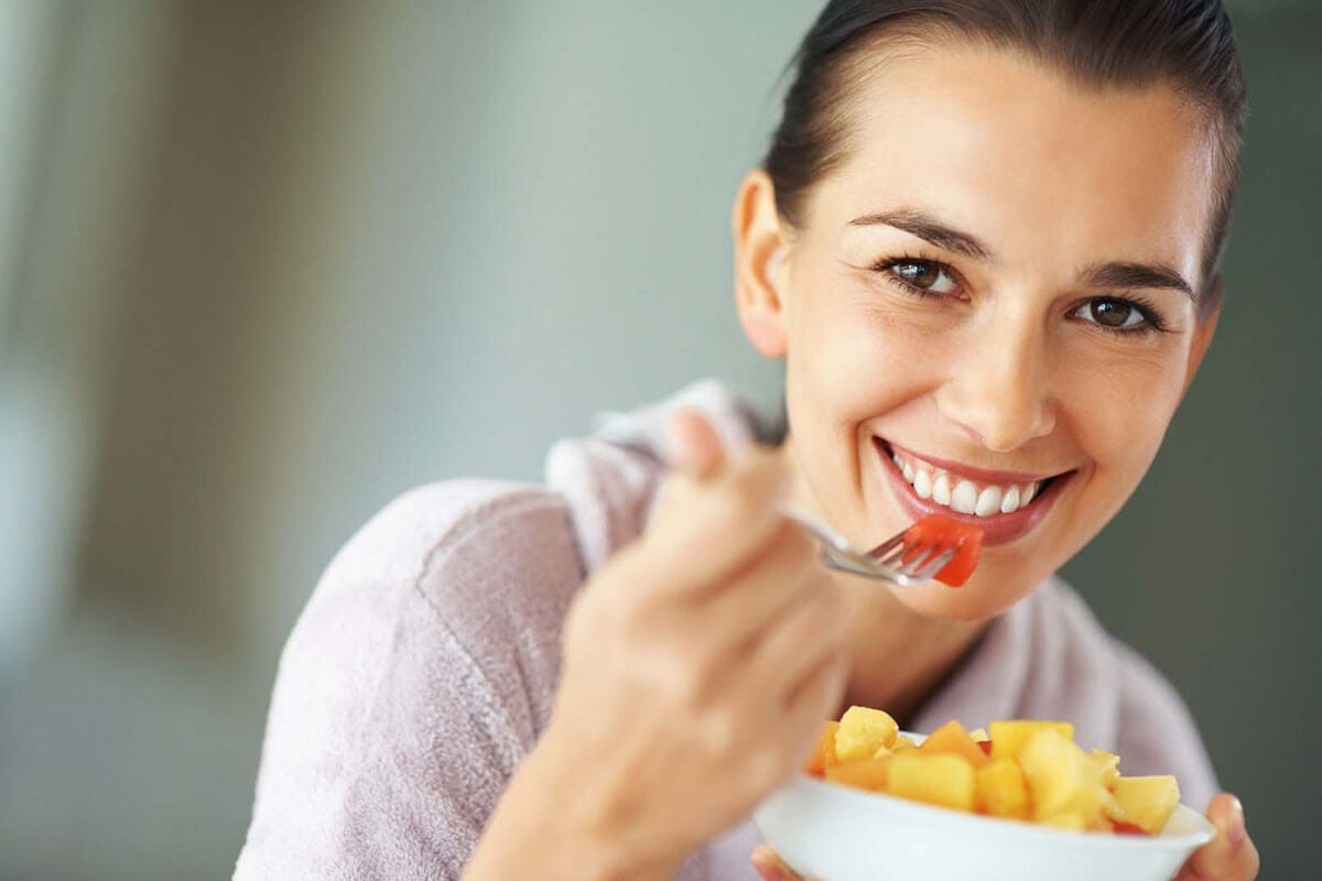 yavas-yemek-yeme-davranisi