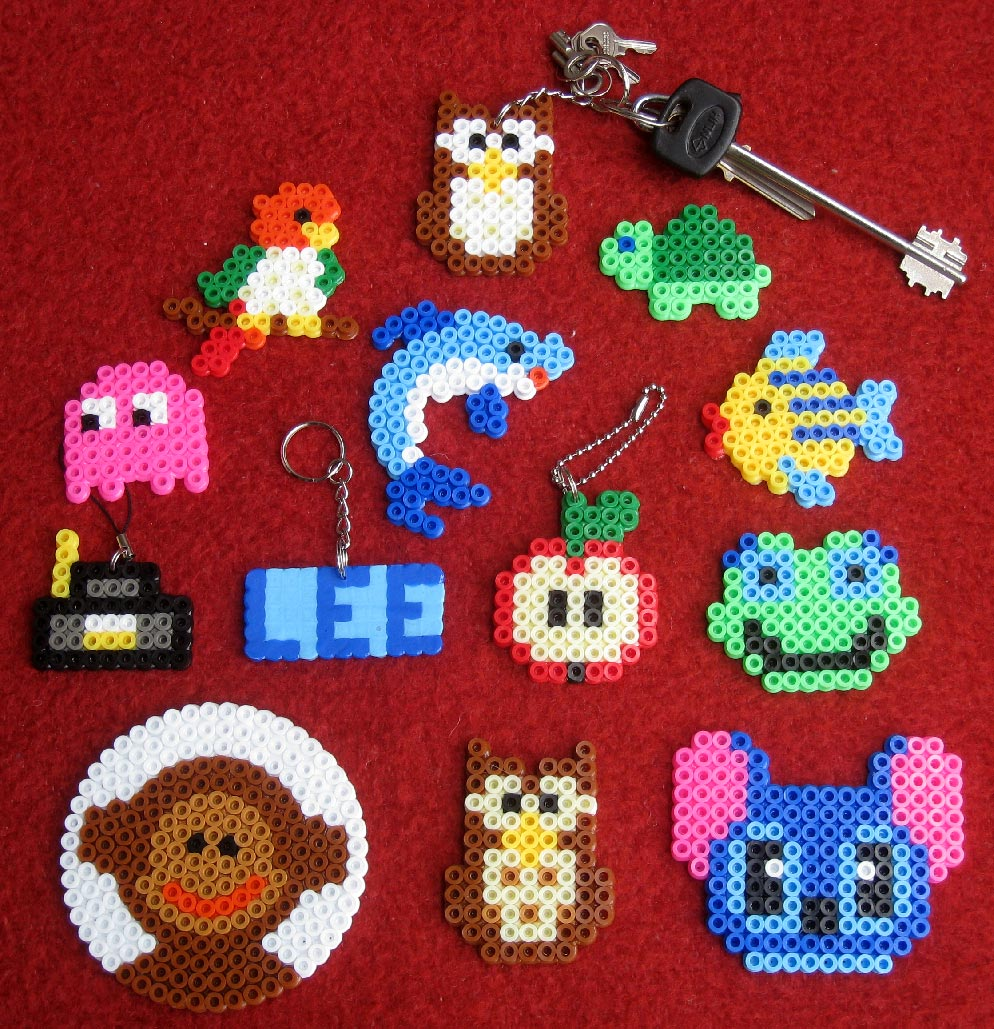 medium resolution of click on the picture to enlarge fuse bead