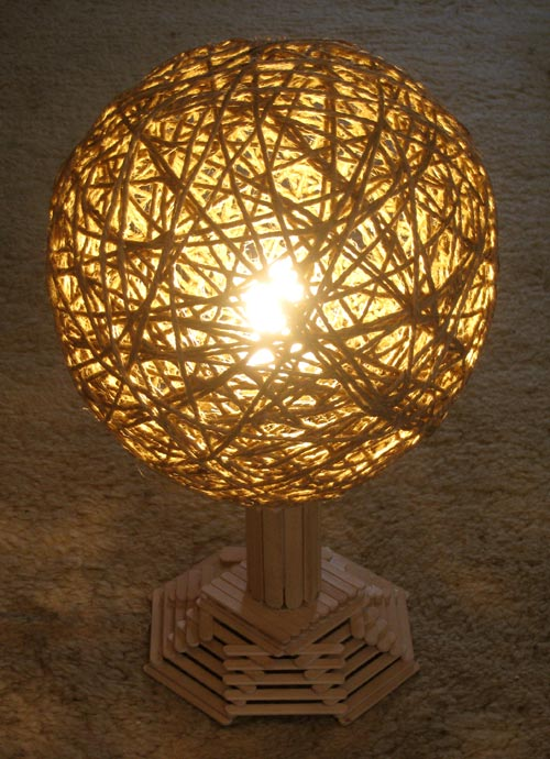 treelamp3