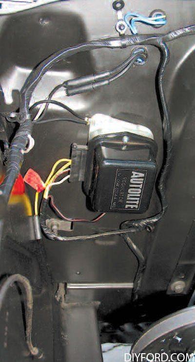 kenworth pigtail wiring diagram porsche 911 alternator c4 valve ~ elsavadorla
