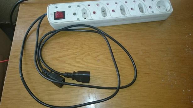 UPS Multiplug Hack 3