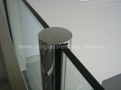 Stainless-Steel-Semi-Frameless