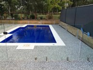 round-spigot-frameless-sanctuary-cove-1000