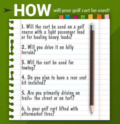 2016 club car precedent wiring diagram uk household electrical diagrams diy hacks to improve golf cart performance for the spring how used graphic