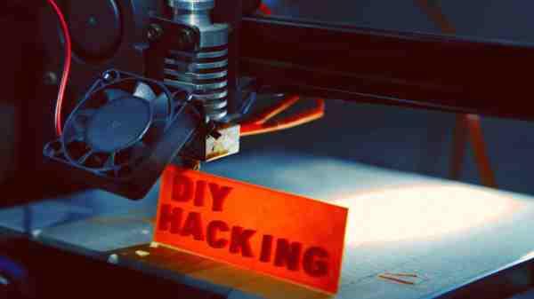 Diy Hacking - Sparking Maker Movement
