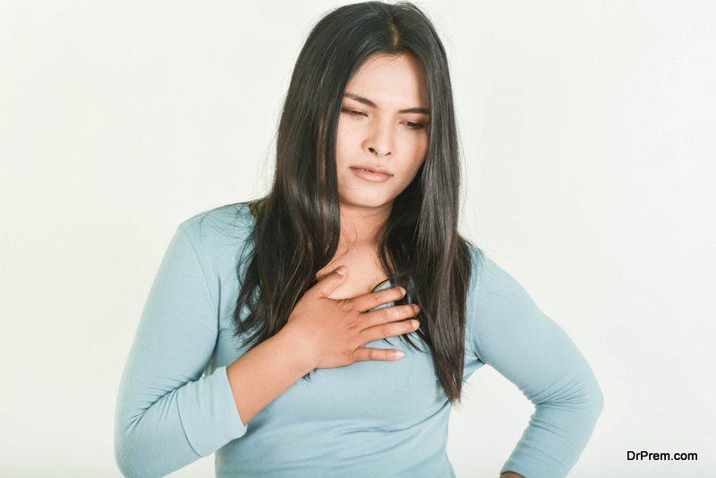 Klotho-Protein-in-Cardiovascular-Health