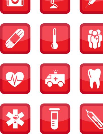 DIY Health Apps