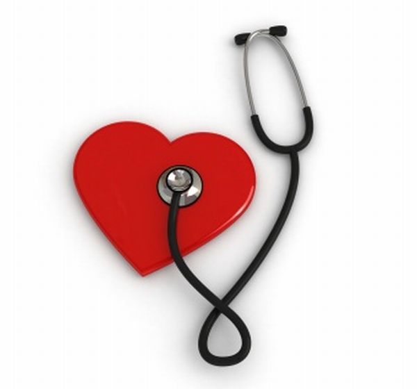 kawasaki disease symptoms causes and treatment Kawasaki disease is a rare disease that causes inflammation of the blood vessels in the body since it can affect the heart, immediate medical attention is.