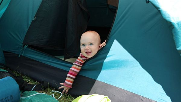 camping for toddlers_6