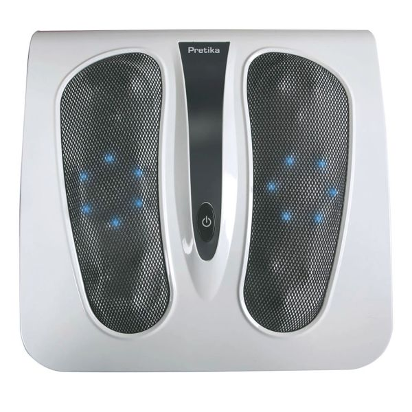 Cold Or Hot Therapy Foot Massager  1 (2)