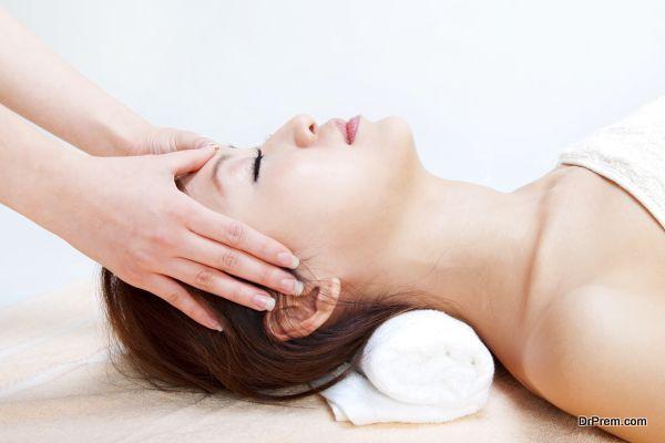 Thai Massage (5)