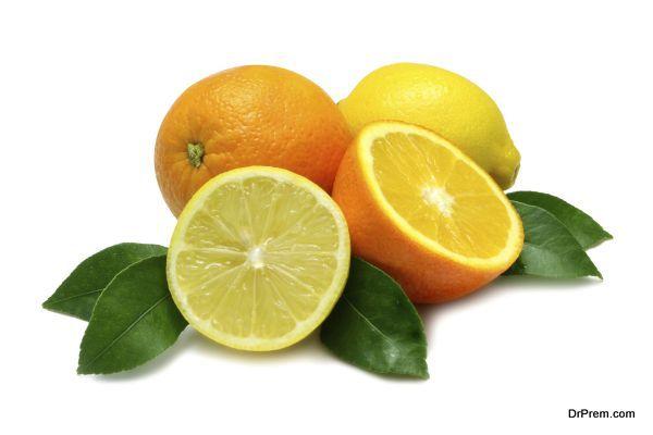 lemon 34