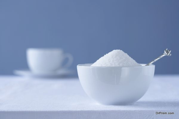 erythritol-the-sweetener-5