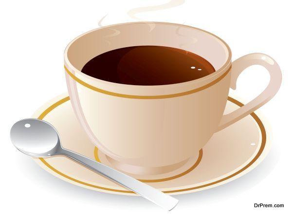 tea-78