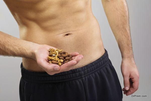 handful-of-nuts