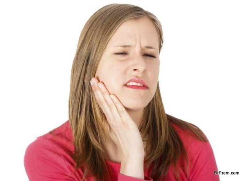 swollen-gums
