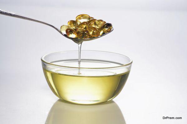 fish-oil-supplements