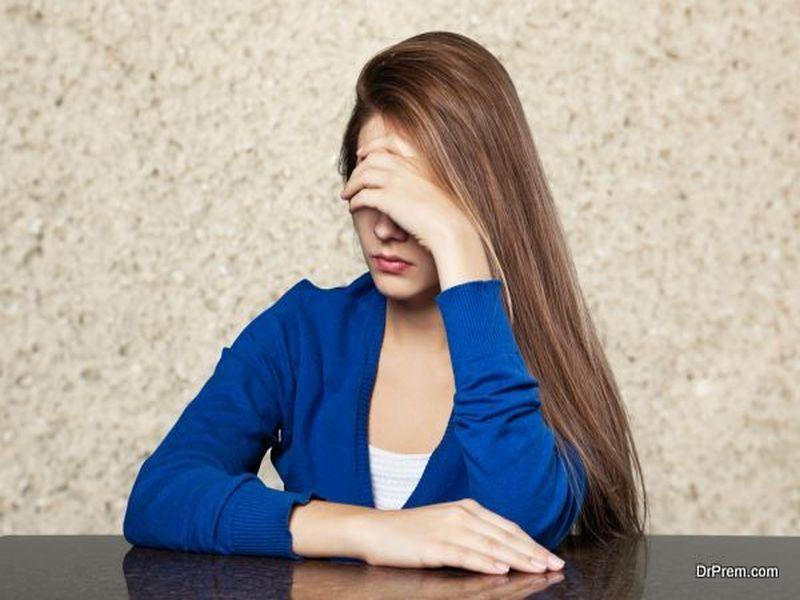Ashwagandha can reduce depression