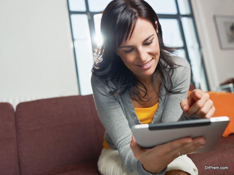 online healthcare tools