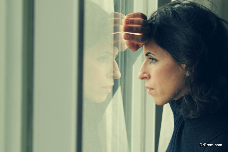 Inflammation-and-Depression