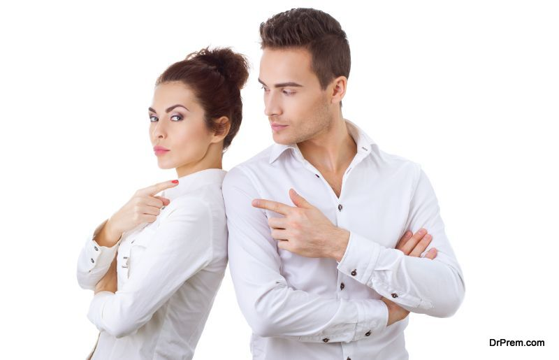abusive marriage