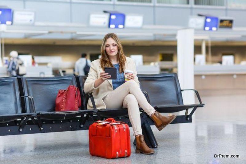 Increased-Air-Travel