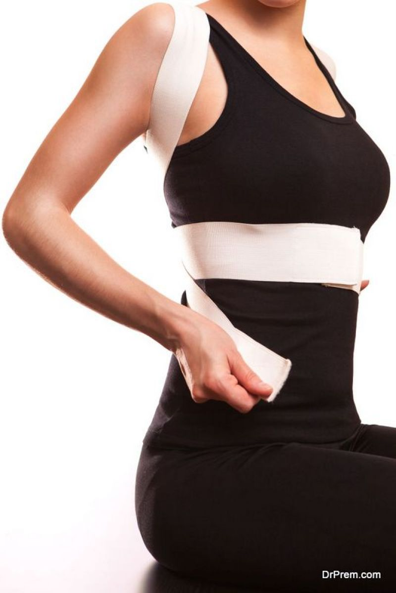 How to choose best posture brace for lower back pain does it hurt around the waist line or near your mid rib answer these questions for yourself and speak with your doctor before purchasing a back brace solutioingenieria Images