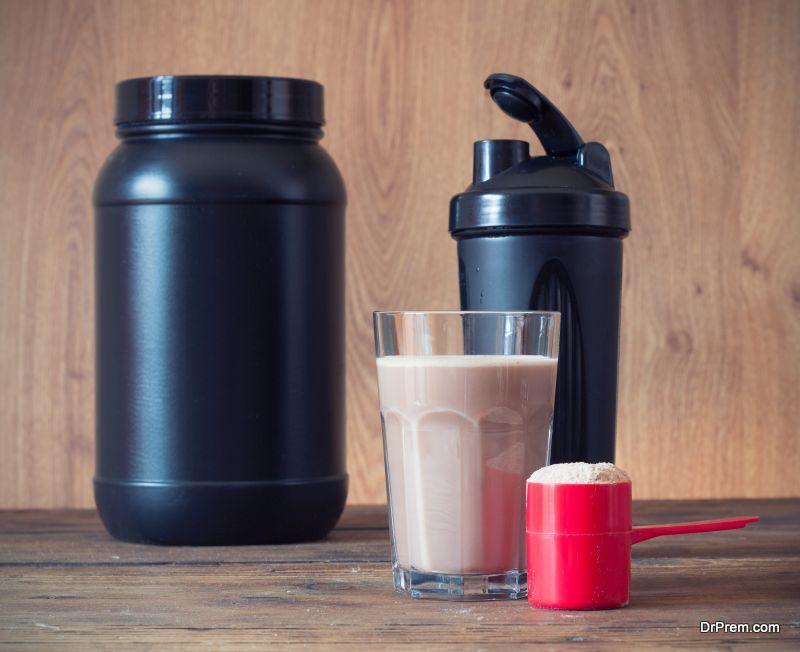 genuine-protein-supplement
