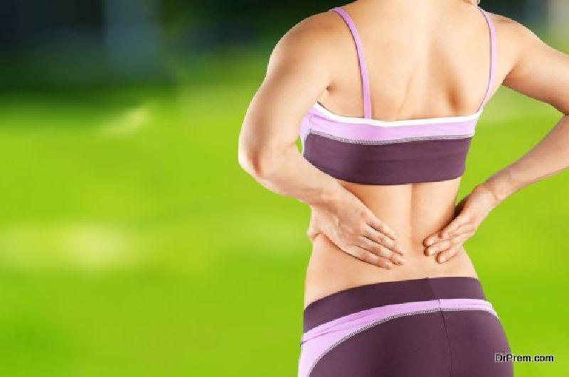 Chronic-Back-Pain