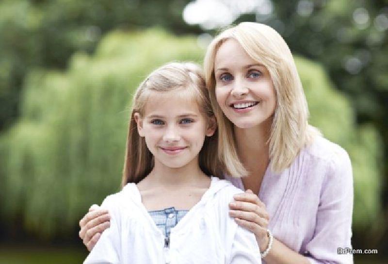 Keeping-Your-Child-Active Keeping-Your-Child-Active