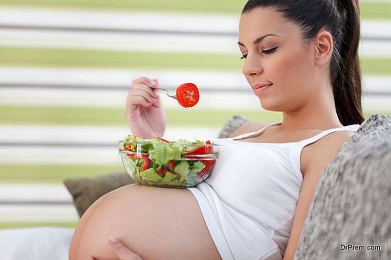 pregnant-lady
