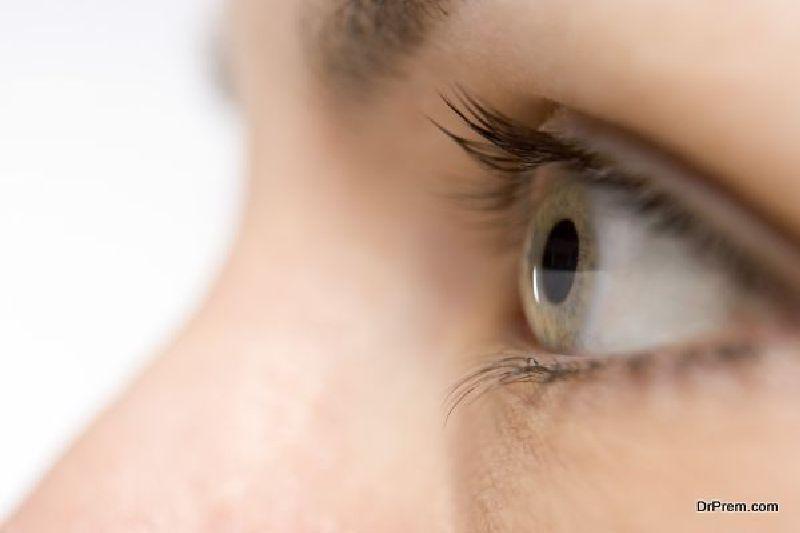 Cosmetic-Eyelid-Surgery