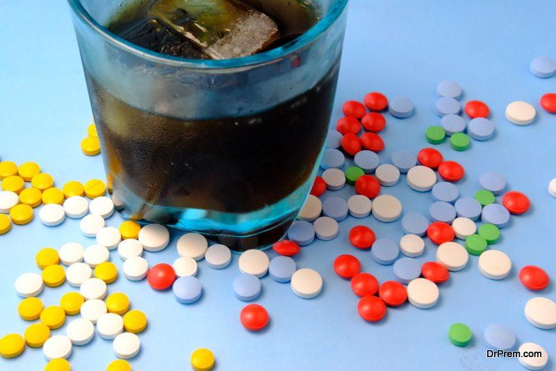 Opioid-Medication-