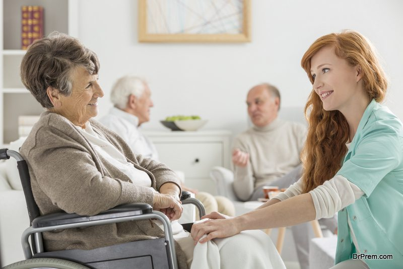 mobility-issues-in-the-elderly
