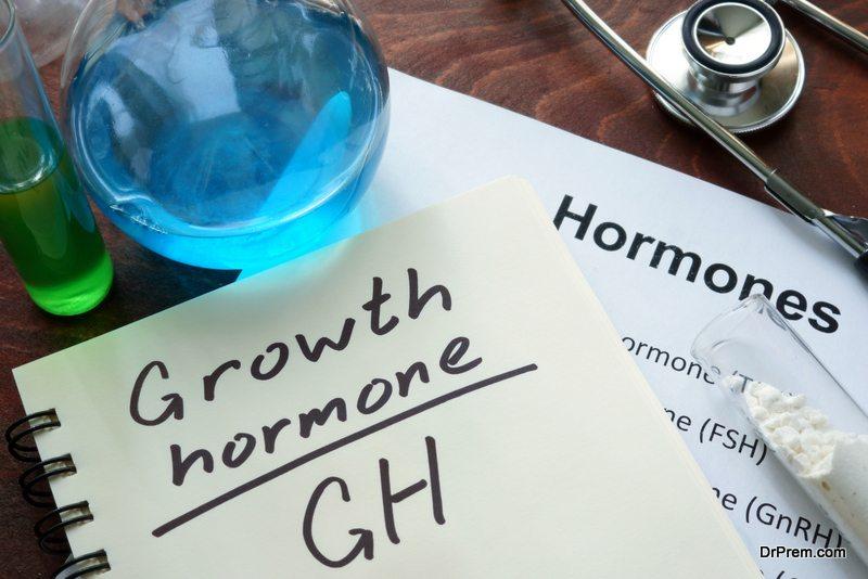 Human-Growth-Hormones