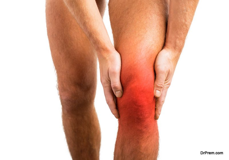 ACL-Injuries
