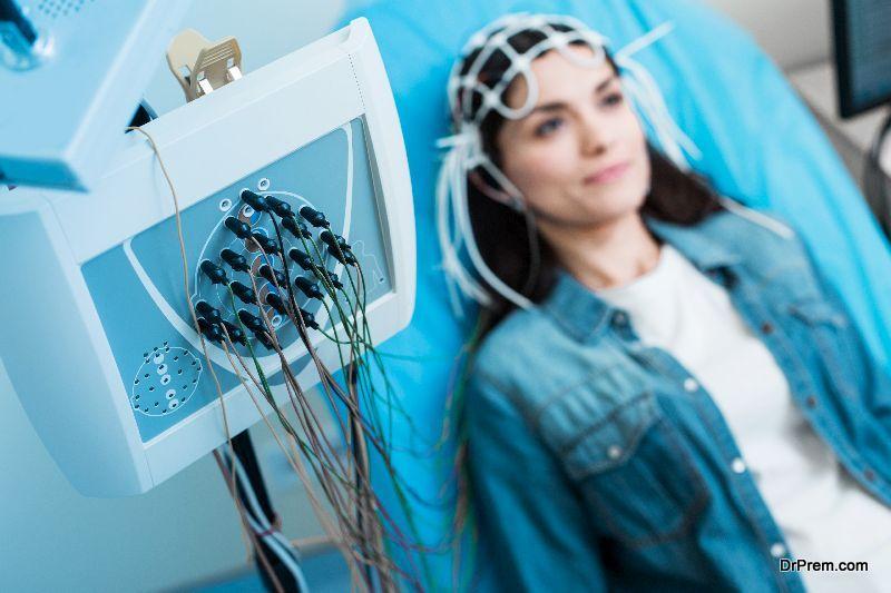 Neurologist