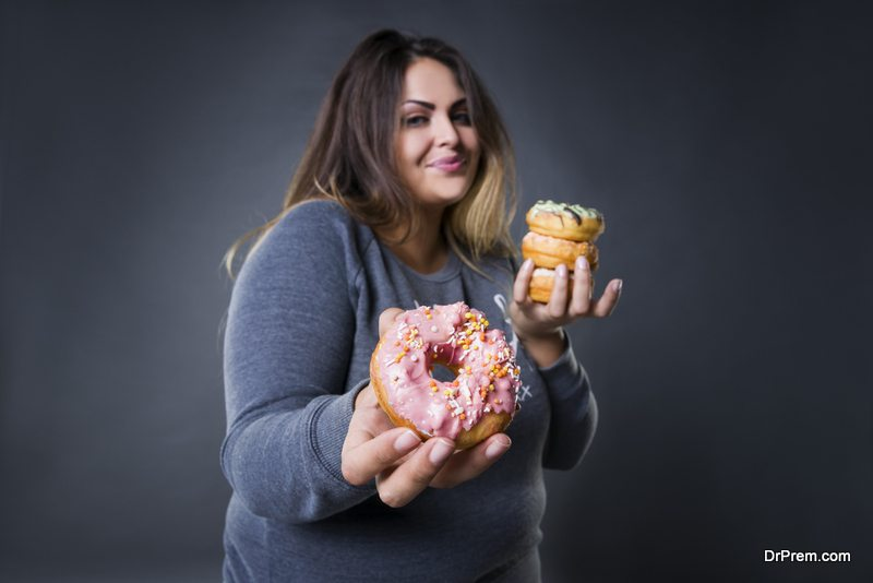 eating-at-Night-and-Obesity-Connected
