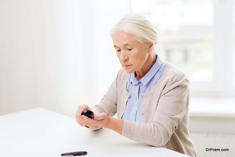 Medical-Products-for-elderly
