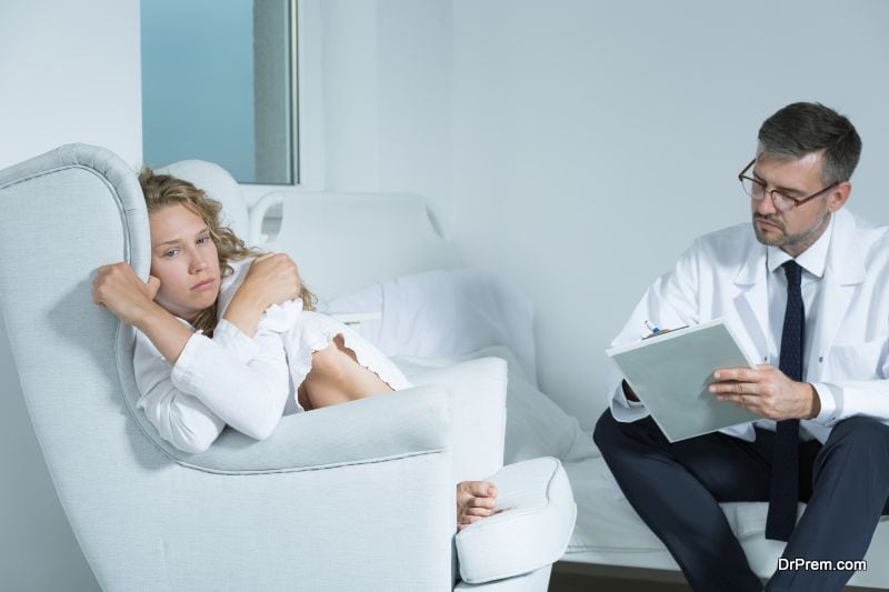 Choosing the Right Counsellor for Addiction