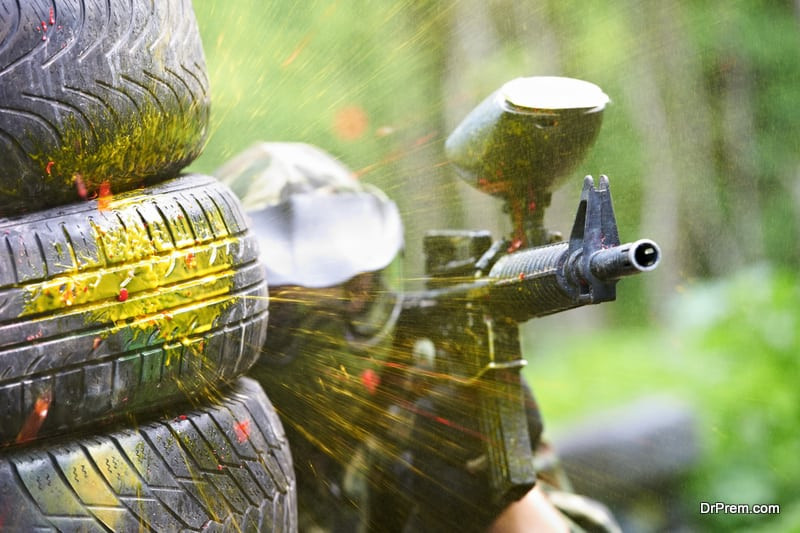 Benefits-Of-Playing-Paintball