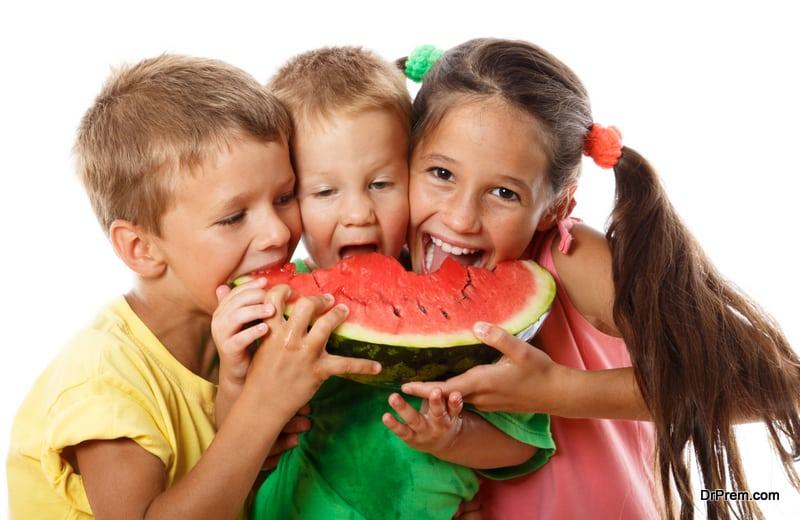 Eat-hydrating-fruits
