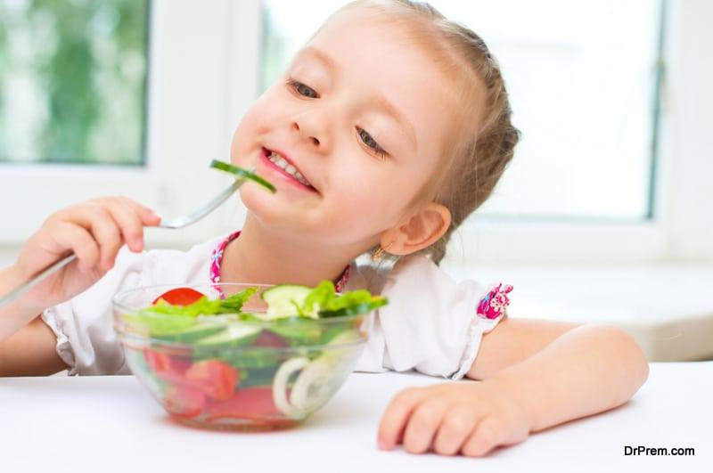 Paleo-Diet-For-Kids
