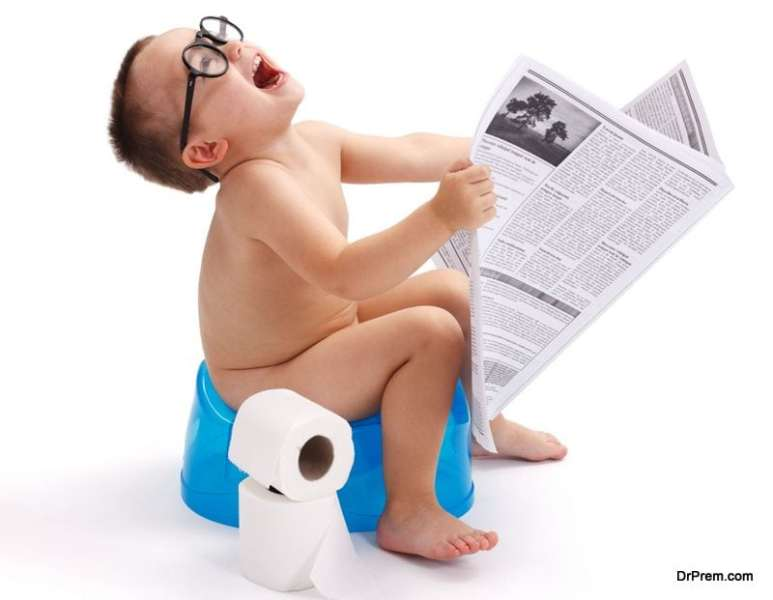 Potty-Training-Tips-for-Boys